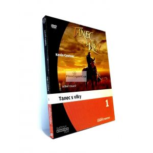 https://www.filmgigant.cz/15334-37540-thickbox/tanec-s-vlky-edice-svetovy-film-c-1-edice-deniku-lidove-noviny-dvd-bazar.jpg