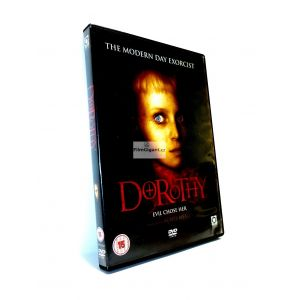 https://www.filmgigant.cz/15335-37552-thickbox/dorothy-mills-dvd-bazar.jpg