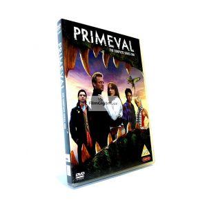 https://www.filmgigant.cz/15337-37554-thickbox/pravek-utoci-1-serie-2dvd-kompletni-serie-dvd-bazar.jpg