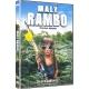 Malý Rambo (DVD)