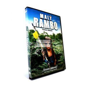 https://www.filmgigant.cz/15339-38548-thickbox/maly-rambo-dvd-bazar.jpg