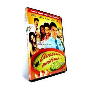 https://www.filmgigant.cz/15341-38549-thickbox/uvarime-uvidime-dvd-bazar.jpg