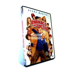 https://www.filmgigant.cz/15344-38551-thickbox/dvanact-do-tuctu-dvd-bazar.jpg