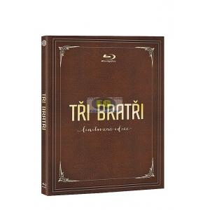https://www.filmgigant.cz/15347-18001-thickbox/tri-bratri-digibook-limitovana-edice-v-kuzi-bluray.jpg