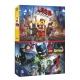 Lego kolekce 2DVD (Lego příběh, Lego: Batman) (DVD)