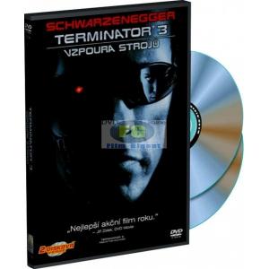 https://www.filmgigant.cz/15361-17810-thickbox/terminator-3-vzpoura-stroju-2dvd-specialni-edice-dvd.jpg