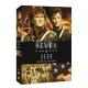 Sever a jih kolekce 8DVD (VIVA balení) (DVD)