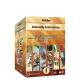 Večerníčky kolekce 1 6DVD (DVD)