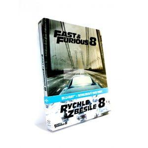 https://www.filmgigant.cz/15370-36805-thickbox/rychle-a-zbesile-7-steelbook-specialni-edice-sberatelske-karticky-pohlednice-bluray-bazar.jpg