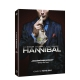 Hannibal 1. série 4BD (Bluray)