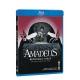 Amadeus - Režisérská verze (Bluray)