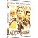 Alexander Veliký (Oliver Stone) (DVD)