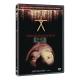 Záhada Blair Witch (DVD)