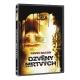 Ozvěny mrtvých (DVD)