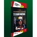 Terminátor 1 - Edice Cinema Club (DVD) - ! SLEVY a u nás i za registraci !