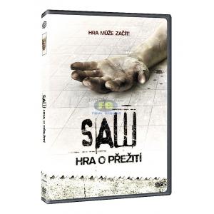 https://www.filmgigant.cz/15395-17866-thickbox/saw-1-hra-o-preziti-saw-i-dvd.jpg