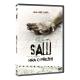 SAW 1: Hra o přežití (SAW I) (DVD)