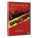 Gauneři (DVD)
