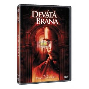 https://www.filmgigant.cz/15399-17874-thickbox/devata-brana-dvd.jpg