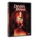 Devátá brána (DVD)