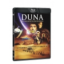 Duna (Bluray) 19.11.2014