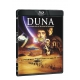 Duna (Bluray)