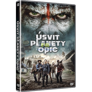https://www.filmgigant.cz/15411-17898-thickbox/usvit-planety-opic-dvd.jpg