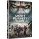 Úsvit planety opic (DVD)