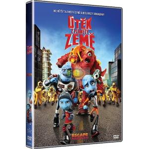 https://www.filmgigant.cz/15414-18201-thickbox/utek-z-planety-zeme-dvd.jpg