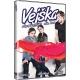 Vejška (DVD)
