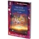 Navždy a daleko - Edice Romantická edice II. disk č. 5 (DVD)
