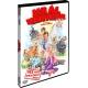 Král videoher (DVD)
