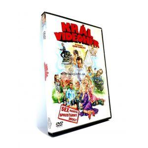 https://www.filmgigant.cz/15438-38553-thickbox/kral-videoher-dvd-bazar.jpg