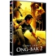 Ong-Bak 2 (DVD)