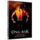 Ong-Bak 1 (DVD)