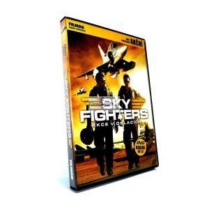 https://www.filmgigant.cz/15445-38556-thickbox/sky-fighters-akce-v-oblacich-edice-filmag-movie-collection-dvd-bazar.jpg