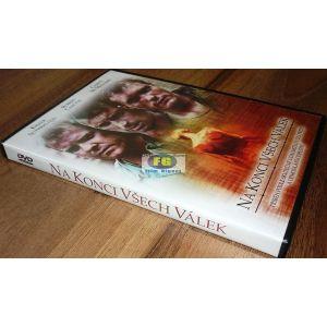 https://www.filmgigant.cz/15446-30205-thickbox/na-konci-vsech-valek--edice-stereo--video-dvd-bazar.jpg