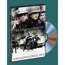 Přežili jsme Ardeny (DVD)