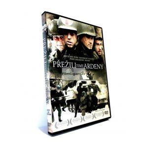 https://www.filmgigant.cz/15448-38557-thickbox/prezili-jsme-ardeny-dvd-bazar.jpg