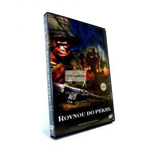 https://www.filmgigant.cz/15449-38559-thickbox/rovnou-do-pekel-dvd-bazar.jpg
