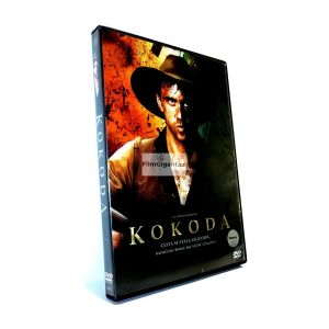 https://www.filmgigant.cz/15452-38560-thickbox/kokoda-dvd-bazar.jpg