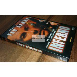 https://www.filmgigant.cz/15453-34417-thickbox/inferno-dvd-bazar.jpg