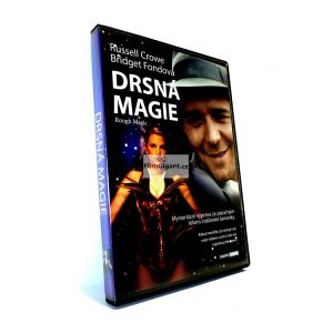 https://www.filmgigant.cz/15454-38562-thickbox/drsna-magie-trik-edice-north-video-dvd-edice-dvd-bazar.jpg