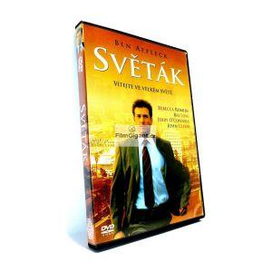 https://www.filmgigant.cz/15456-38563-thickbox/svetak-dvd-bazar.jpg