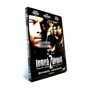 https://www.filmgigant.cz/15457-38564-thickbox/temna-zakouti-dvd-bazar.jpg