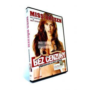 https://www.filmgigant.cz/15460-38565-thickbox/miss-brezen-necenzurovana-verze-dvd-bazar.jpg