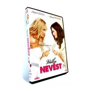 https://www.filmgigant.cz/15461-38566-thickbox/valka-nevest-dvd-bazar.jpg