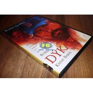https://www.filmgigant.cz/15468-28971-thickbox/dyka--edice-dvdmag-dvd-bazar.jpg
