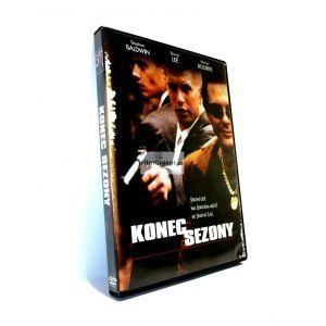 https://www.filmgigant.cz/15469-38569-thickbox/konec-sezony-edice-stereo-a-video-dvd-bazar.jpg