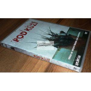 https://www.filmgigant.cz/15470-35038-thickbox/pod-kuzi-dvd-bazar.jpg